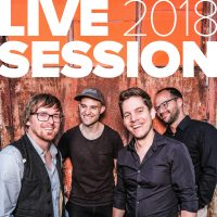 GHSM_LiveSession2018_Spotify