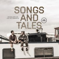 Songs and Tales